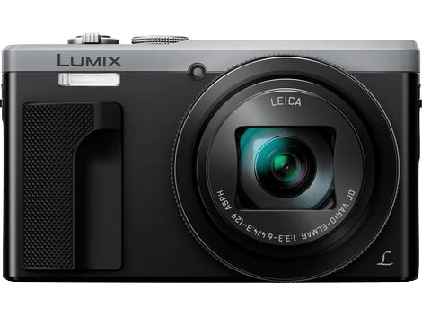 410UISwh7nL - Top 15 Best 4k Camera Under $1000 [Buyer's Guide]
