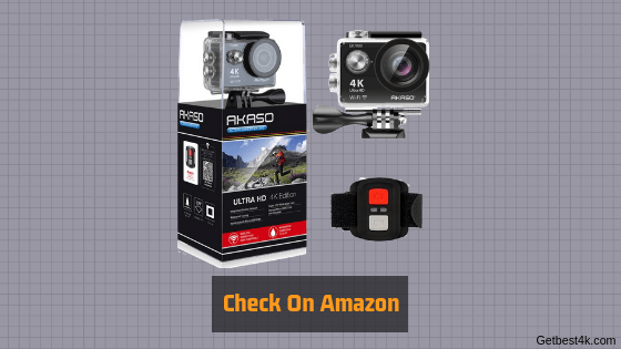 Check On Amazon 7 1 - Top 3 Akaso 4k cameras [2019]