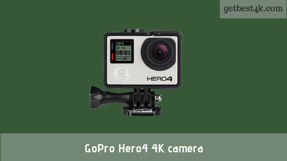 Step by Step Guide to Install TWRP and Root Huawei P20 Pro P20 lite and P20 3 - Gopro 4k camera reviews [2019]