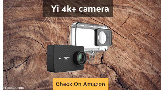 Best Wireless Security Cameras 3 1 - Best Yi 4k camera reviews [2019]