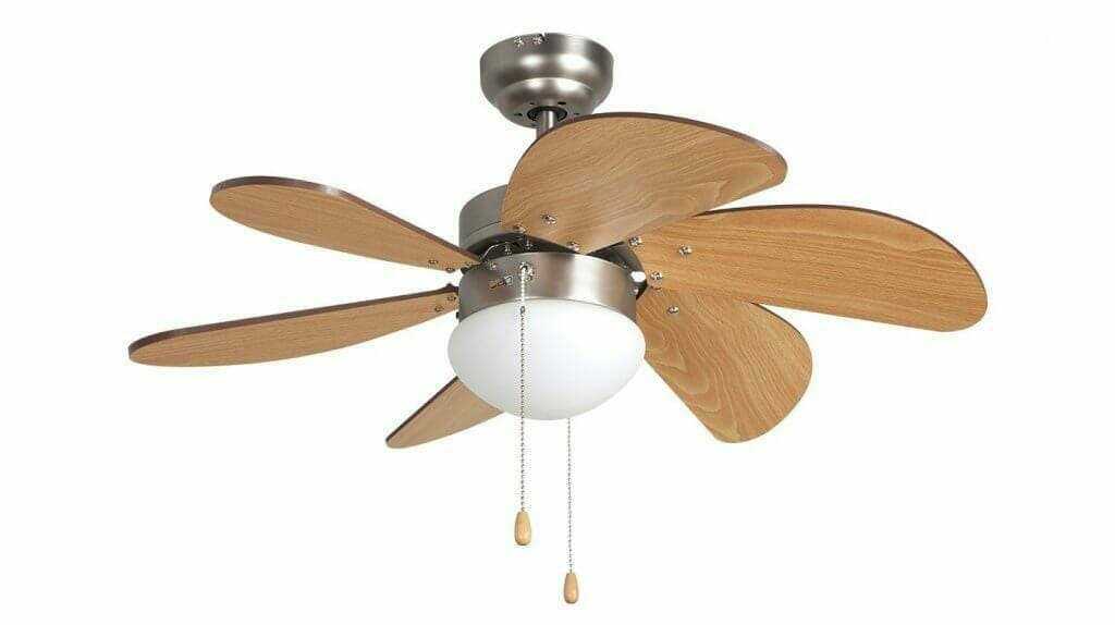 The best ceiling fans • BuyMejor USA