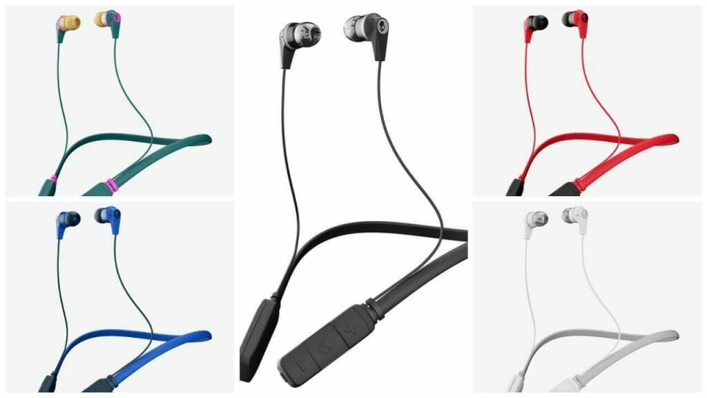 The best cheap bluetooth headphones • BuyBest USA