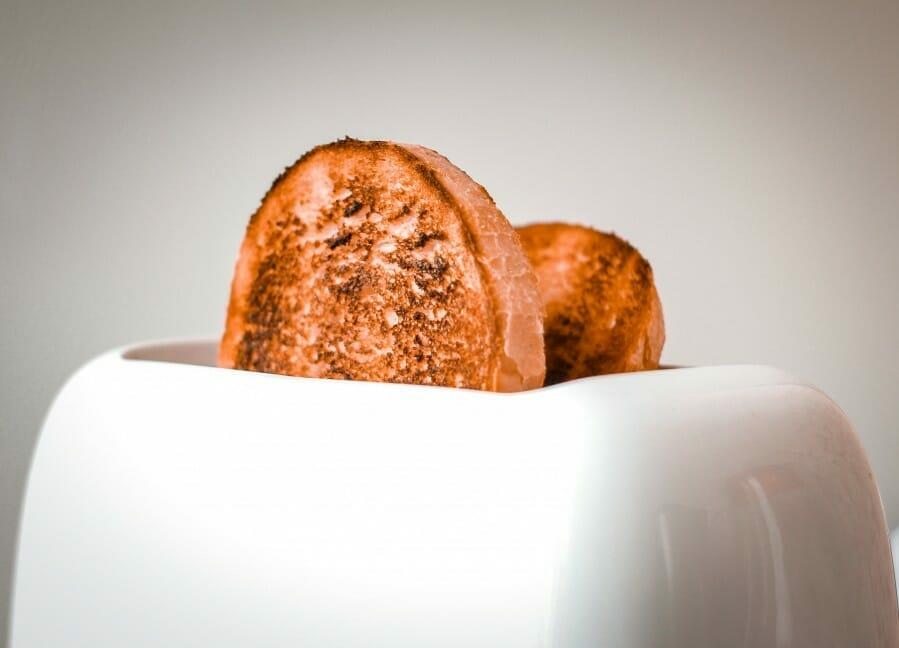 Best Toaster Under 50