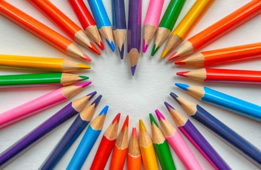 Best Pencil Sharpener For Prismacolor Colored Pencils