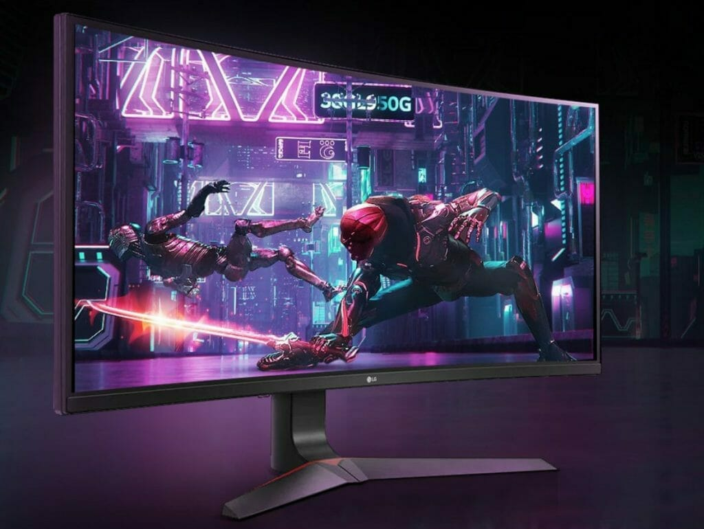 Best-4k-Gaming Monitor-for-PS5