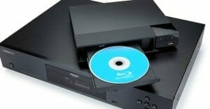 10 Best Blu-ray Player Under $50