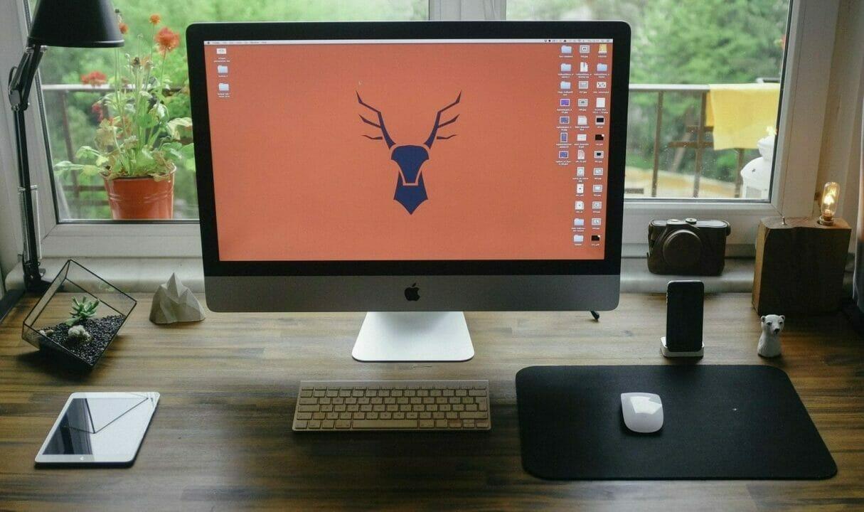 10 Best Monitor For Macbook Pro Under $200