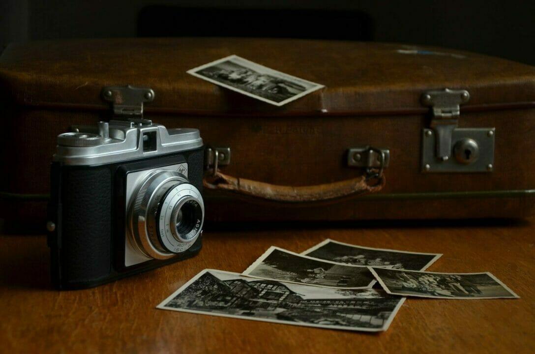 10 Best Camera For Instagram Selfies