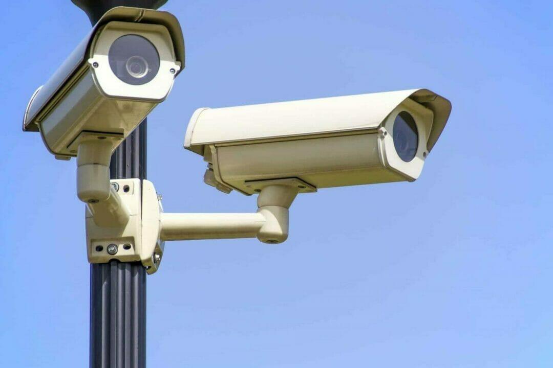 10 Best 4k Wireless Security Camera System