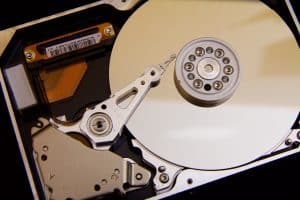 10 best internal hard drive for gaming pc
