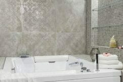 Best Microfiber Towel For Ceramic Coating