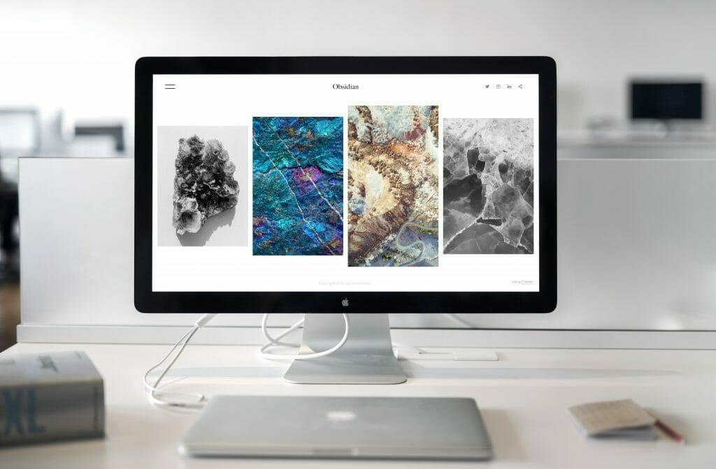Best Monitor For The M1 Mac Mini