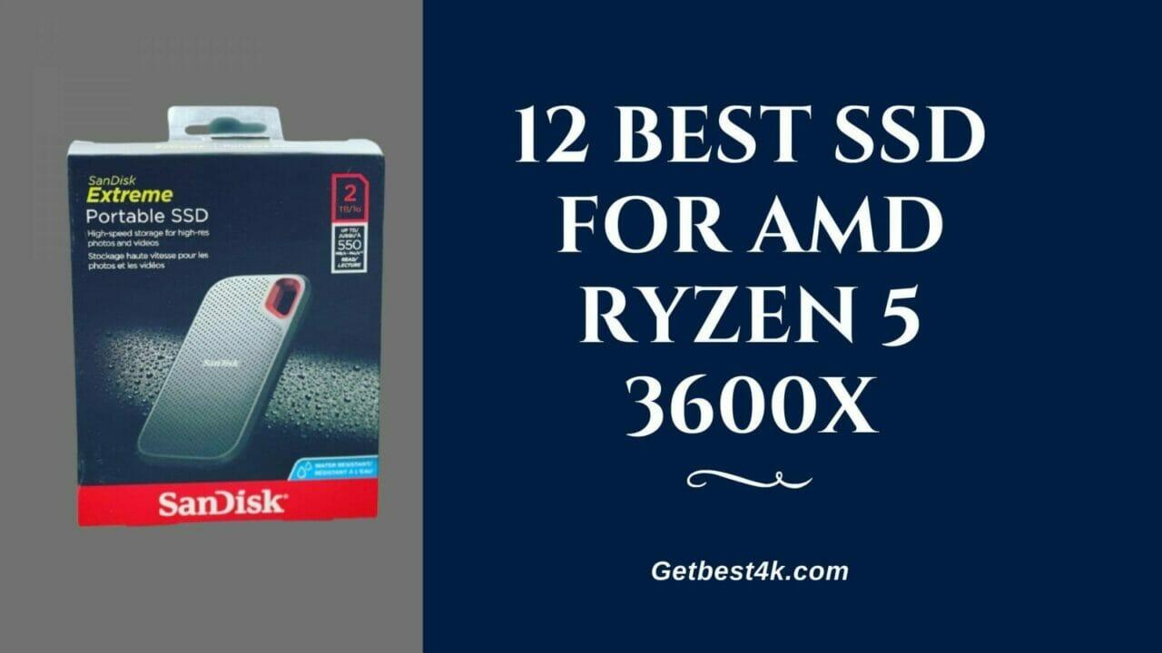 Best-SSD-for-Amd-Ryzen-5-3600x