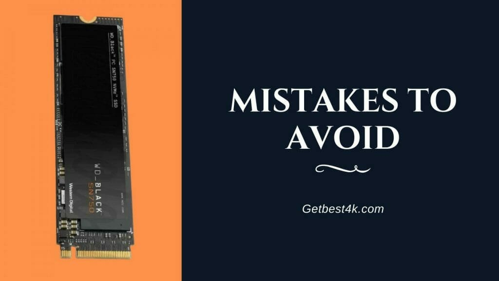 mistakes-to-avoid-choosing-nvme-ssd