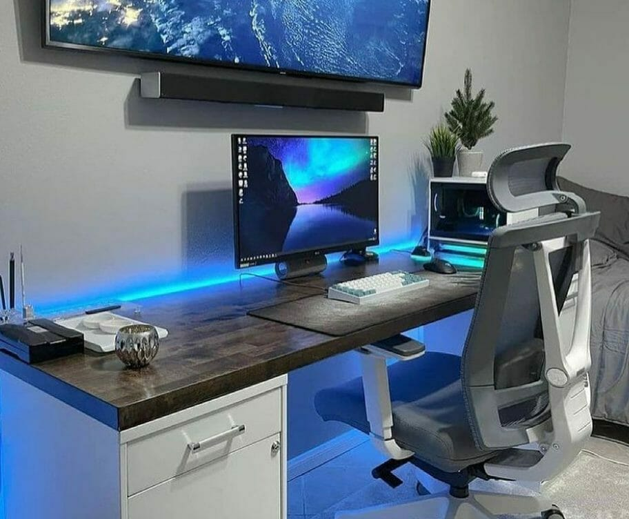 how-optimize-gaming-monitor