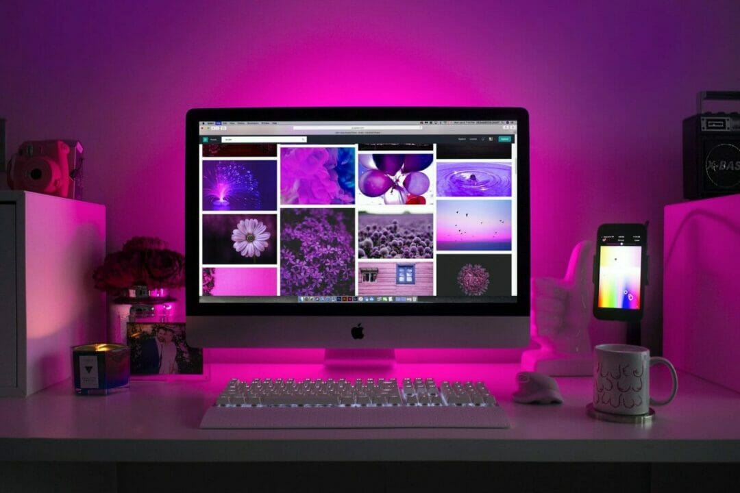 best-monitor-for-mac-mini-m1