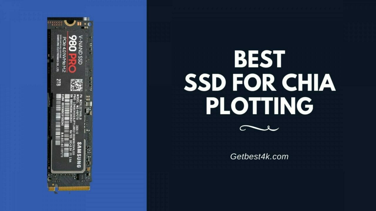 best-ssd-chia-plotting