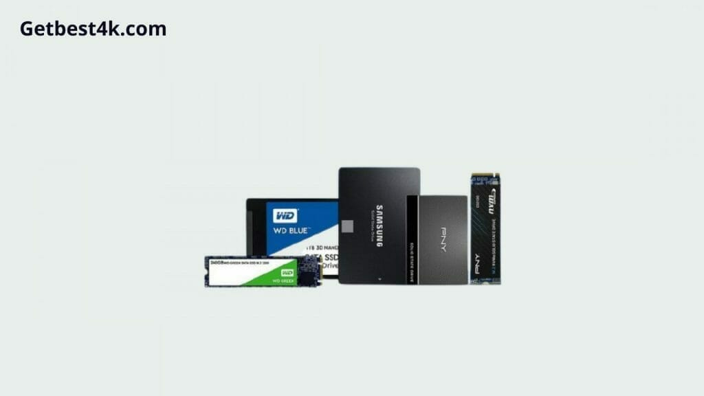 Are-External-SSD-Drives-as-Fast-as-Internal