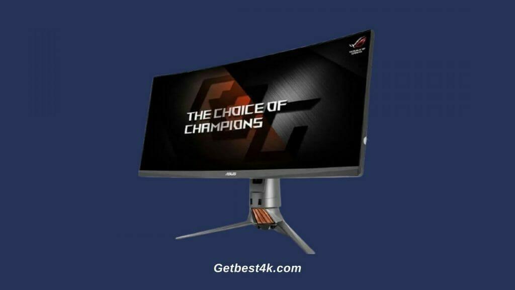 Best-1440p-144hz-Monitor-Under-400