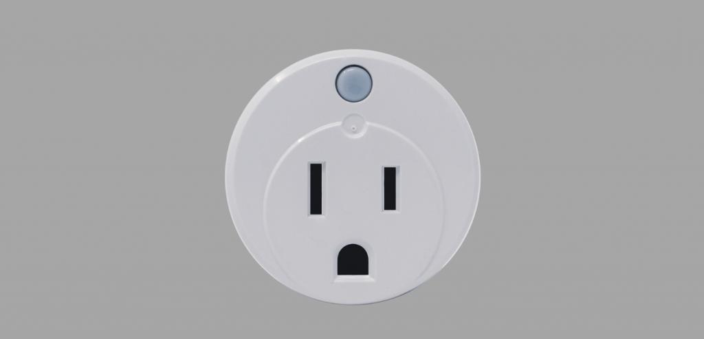 Best-Smart-Plugs-for-Eero 1