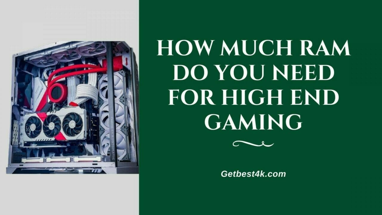 How-Much-RAM-Do-You-Need-For-Gaming