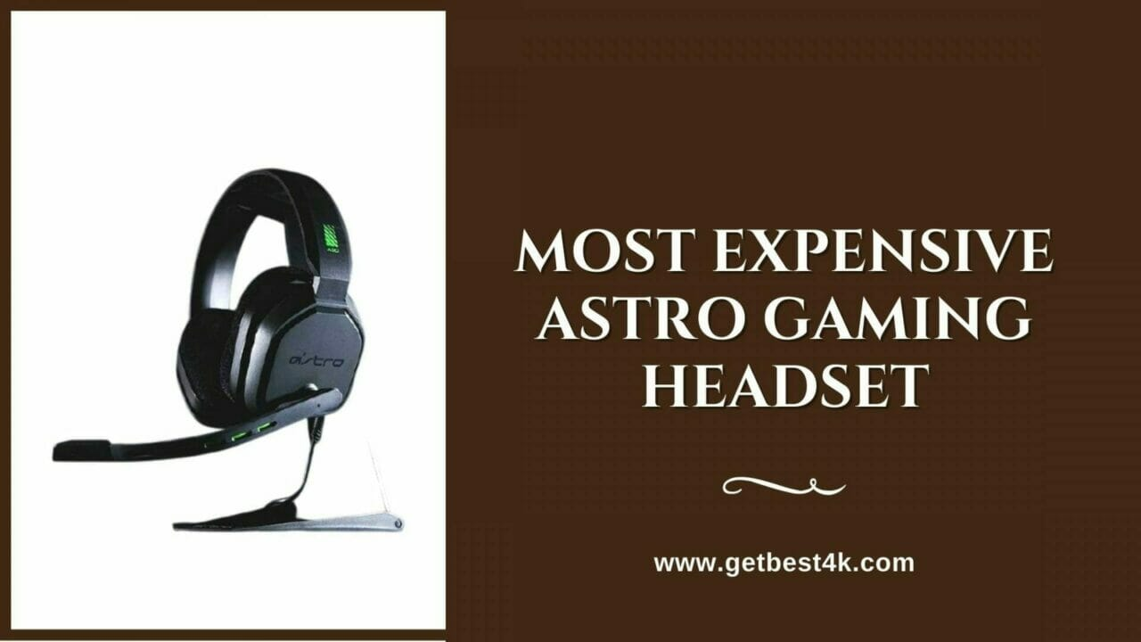 Most-Expensive-Astro-Gaming-Headset