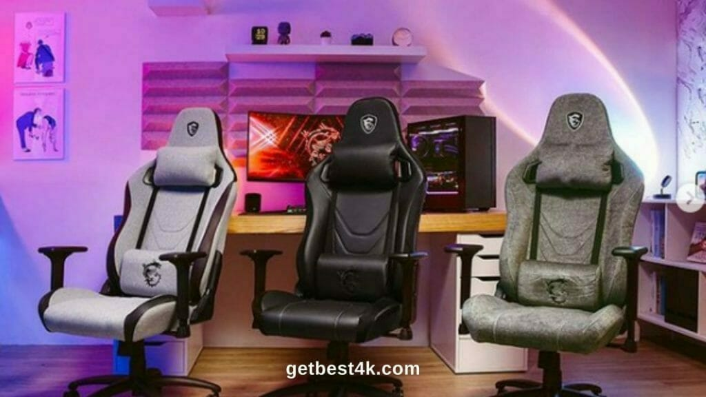 Most-Expensive-Gaming-Chair