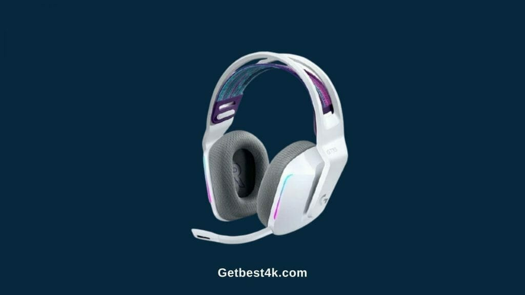 Most-Expensive-Gaming-Headset-For-Xbox