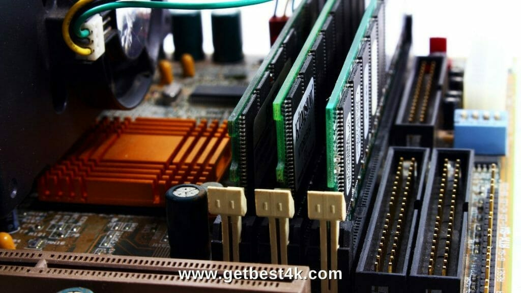 RAM-Recommended-For-Video-Editing (2)