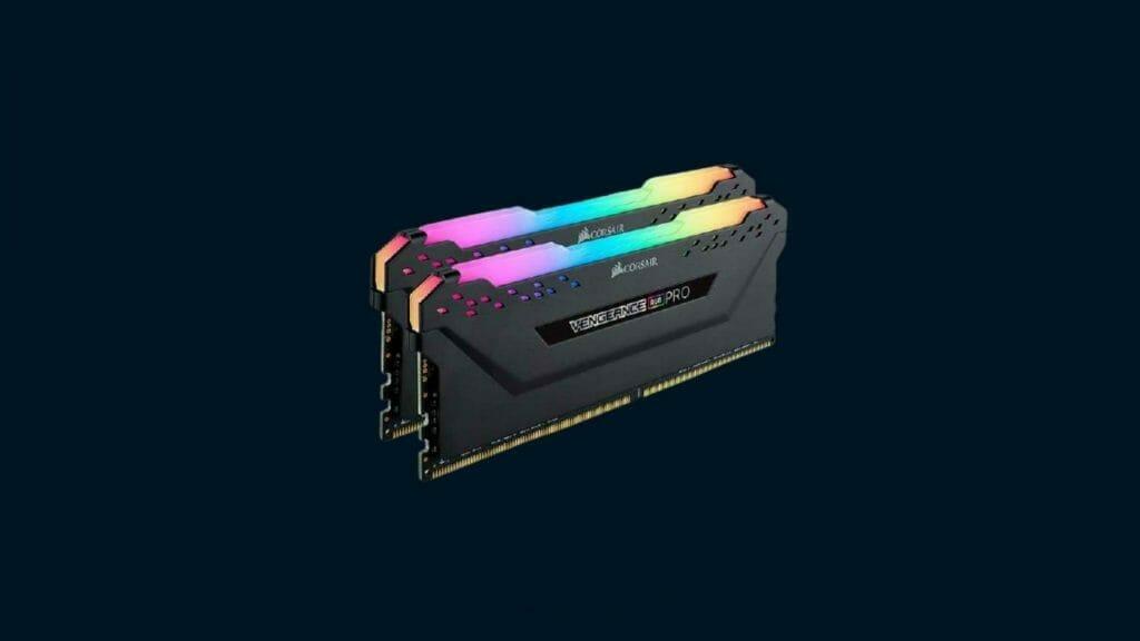 Which-RAM-Works-Best-With-RYZEN