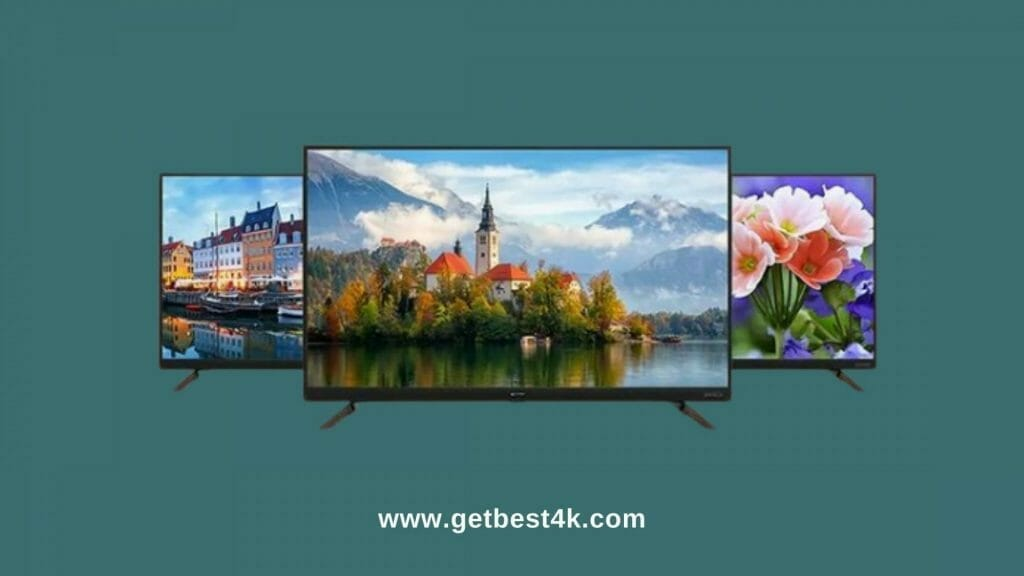 Which-TV-Is-Best-As-Computer-Monitor