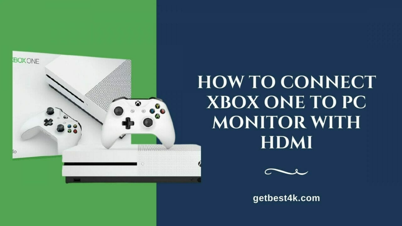 How-to-Connect-Xbox-One-to-PC-monitor-with-HDMI (2)
