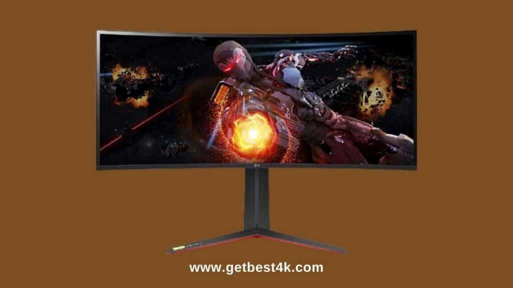 Are 4k Monitors Good For Gaming