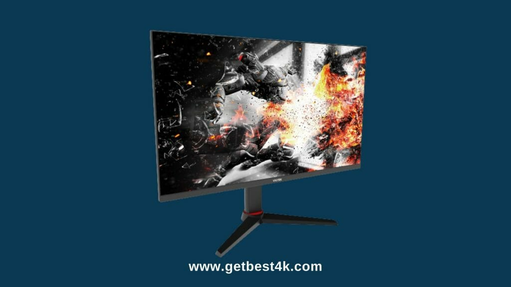 Do-4k-Monitors-Support-1440p