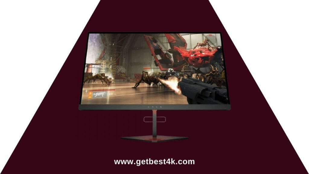 Can-You-See-More-Than-60-FPS-on-a-60-Hz-Monitor